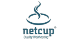 https://www.nagatech.eu/wp-content/uploads/2018/08/netc_part_c-300x150.png